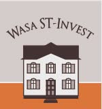 Wasa ST-Invest Ltd Ab